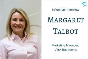 Trend-Monitor-influencer-interview-Margaret-Talbot