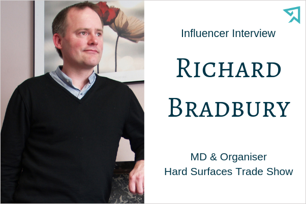Trend-Monitor-interview-Richard-Bradbury
