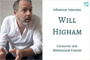 Trend-Monitor-interview-with-Will-Higham