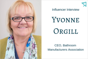 Trend-Monitor-Interview-with_Yvonne_Orgill