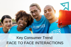 Trend-Monitor-key-consumer-trend-face-to-face-interactions