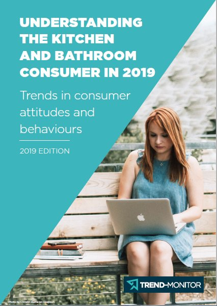 Trend-Monitor-Consumer-Trends-2019