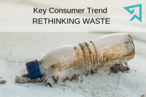 trend-monitor-rethinking-waste
