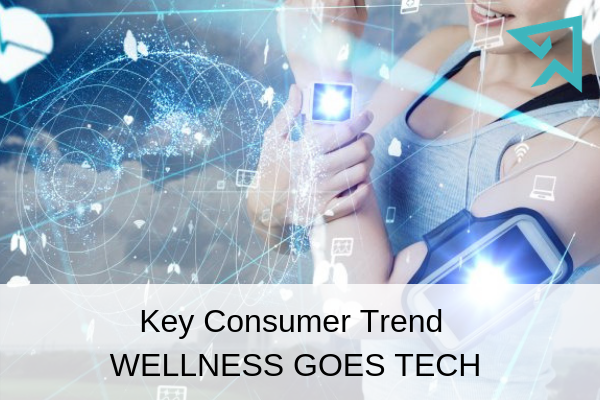 Trend-monitor-wellness-goes-tech