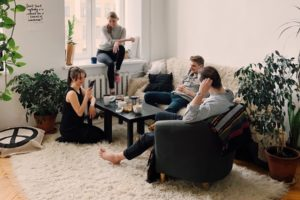 Trend-Monitor-co-living-one-shared-house-2030