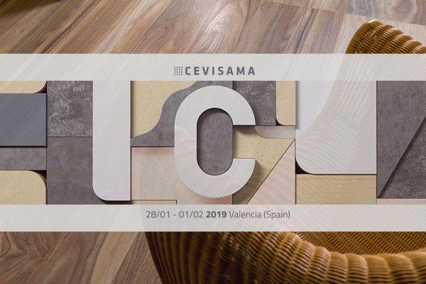 Trend-Monitor-Cevisama-2019