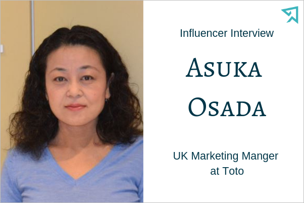 Trend-Monitor-interview-with-Asuk-Osada