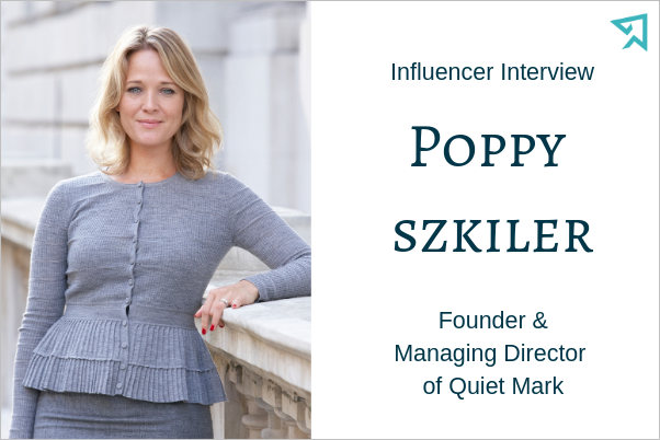 Trend-Monitor-interview-with-poppy-szkiler