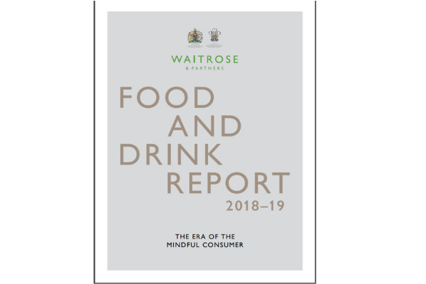 Trend-Monitor-waitrose-food-and-drink-report-2019