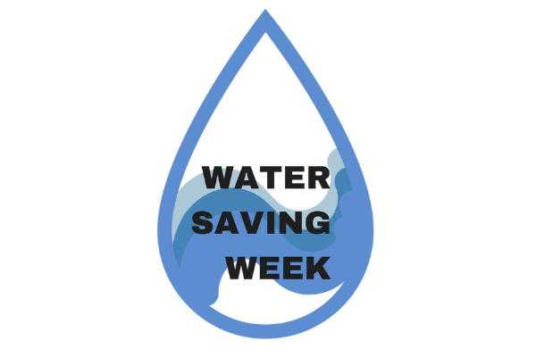 Trend-Monitor-Water-Saving-Week-2019