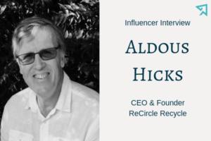 Trend-Monitor-interview-Aldous Hicks