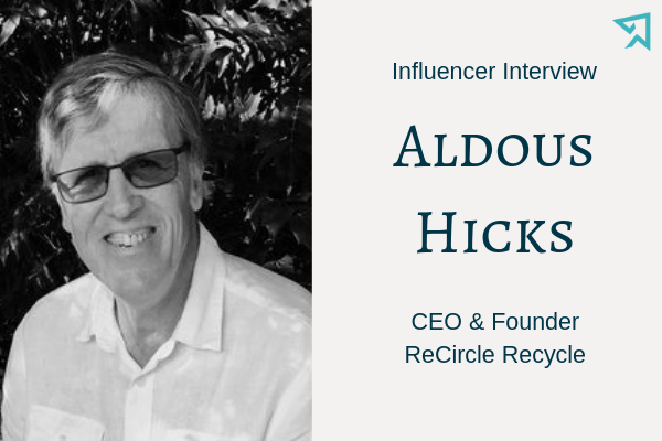 Trend-Monitor-interview-Aldous Hicks