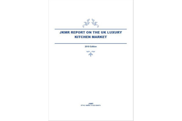 trend monitor jkmr uk luxury kitchen market 2019