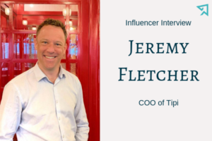 Jeremy Fletcher Tipi