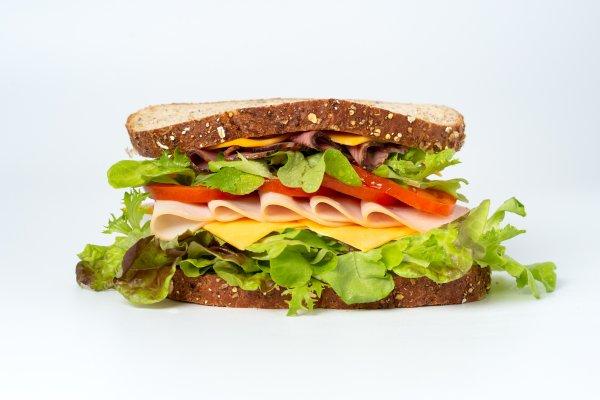 sandwich-generations