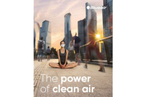 Trend-Monitor-Air-Quality
