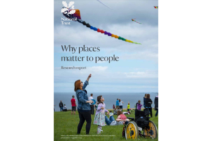 National-trust-places-research