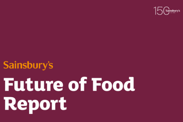 Trend-Monitor-Sainsburys-future-of-food