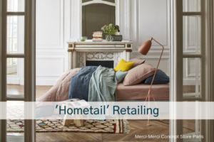 Trend-Monitor-Hometail-Retailing