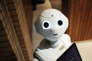 Trend-Monitor-Robots-in-the-home