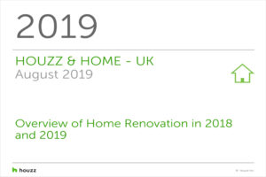Trend-Monitor-Secondary-Research-Library-Houzz-2019