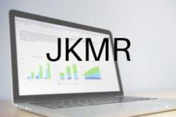 JKMR Market Data