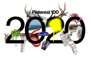 Trend-Monitor-pinterest-100-report