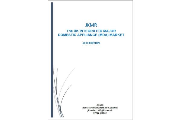 JKMR MDA market report 2019