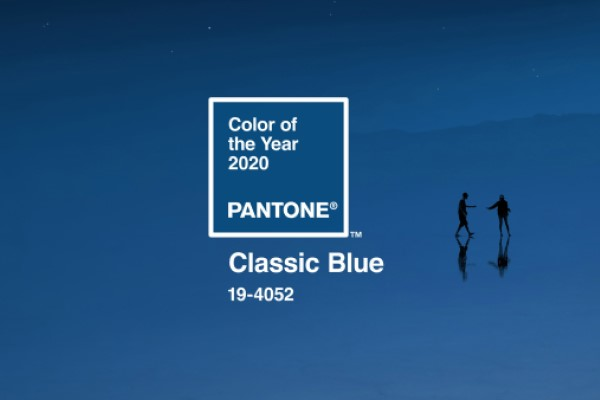 Pantone-Colour-or-the-year-2020