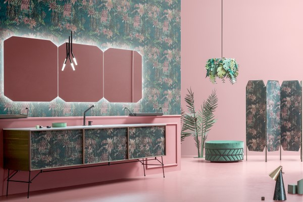 design trend: maximalism