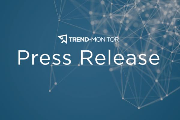 Trend-Monitor press release