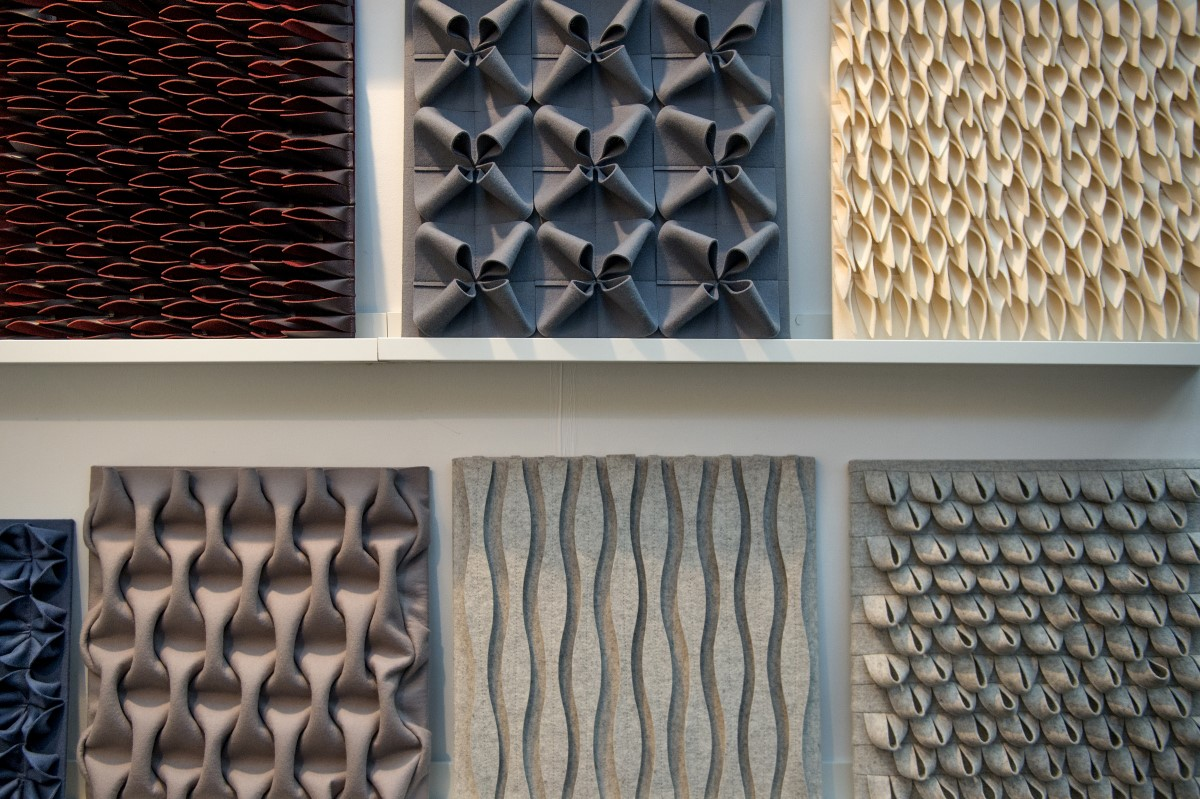surface design trends from surface design 2020