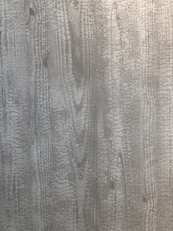 Surface trends from SurfaceDesign 2020