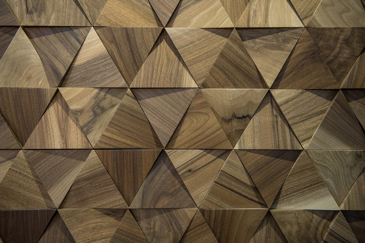 surface trends from surface design 2020