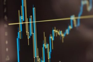 Trend-Monitor-Business-Insight-Hub
