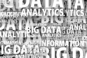Big Data and how to use it